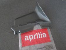 NEW GENUINE APRILIA ETV1000 CAPONORD 01-03 LH BAFFLE AP8158337 (MT)
