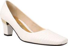 0ab1b465b1a J. Renee Women s Block Heels