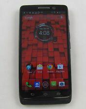 Motorola XT1030 Droid Mini Verizon Smartphone Android GOOD