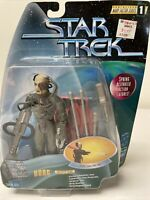 Star Trek Warp Factor Series 1 Borg 16254
