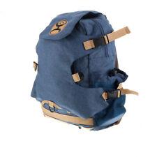 Hooey Backpack Mule denim BP04DE