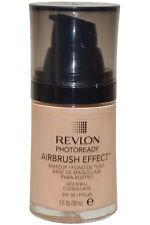PHOTOREADY par Revlon Aérographe effet maquillage SPF20 30ml Shell #003