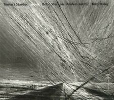 Tomasz Stanko - Leosia [New CD]