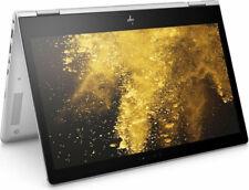 HP EliteBook X360 1030 G2 i5-7300U 8GB 128GB SSD 13.3'' Touch Screen Win 10 Pro