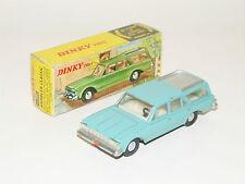 Hong Kong Dinky 57/006 Rambler Classic