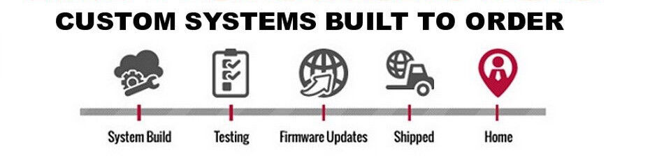 UXS (UniXSurplus Server Division)