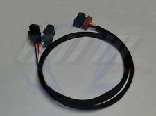 dsm 95-99 eclipse/Talon 6 bolt swap 1g CAS cam angle sensor adapter harness adap