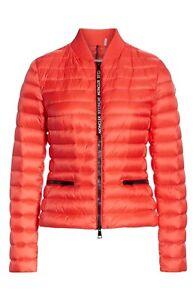 Moncler - Blenca Lightweight Jacket - Size 1 (Small)