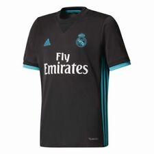 Fußball-Fan-Trikot-Real Madrid