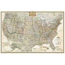 Outros mapas de viagem