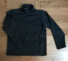 Nike Golf Therma Fit Pullover - Youth Small - 1/4 Zip