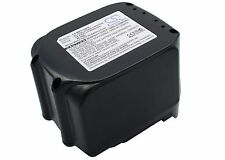 High Quality Battery for Makita BDA340 194065-3 194066-1 BL1415 Premium Cell UK