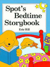 Bedtime 1950-1999 Children & Young Adults Books in English