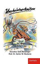 Zeitgenössische Tierromane im