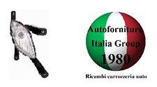 FANALE FANALINO FRECCIA ANTERIORE DX KIA PICANTO 11>15 DAL 2011 AL 2015