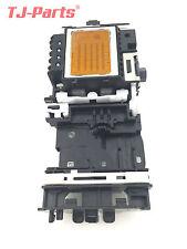 LK3197001 990 A3 Printhead Print Printer head Brother MFC6490 MFC6490CW MFC5890