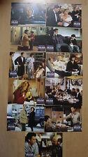 Q180 - 11x Aushangfotos SCHLAFLOS IN SEATTLE Tom Hanks/Meg Ryan