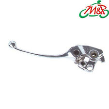 Honda RVF 750 RC45 RR RX 1994 Replacement Motorcycle Clutch Lever Replica