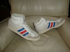 Adidas Americana High / Hi Used - Sneakers Taille 46 Occasion - US 11,5 / UK 11