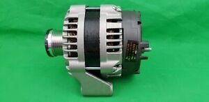 NEW REMANUFACTURED SSANGYONG REXTON Y220 & Y220 II 2.7 L TD ALTERNATOR ASSY