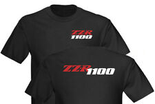 ZZR 1100 Tshirt - Motocycle - T-shirt