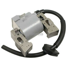 Honda GX610 Ignition Coil Left Side Fits GX620 & GX670 Stens Replacement Part