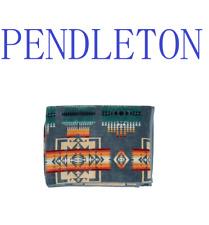 SALE  Pendleton - Oversized Jacquard Towel - Slate