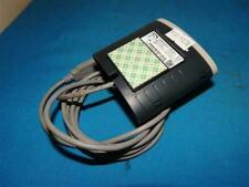 Ok Omnikey 3121 Hid Smart Card Reader