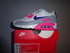 Nike Air Max 90 Laser Pink US7(wmns)/UK4.5/EUR38 Offwhite,1,98,Patta,97