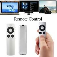 Universal Remote Control for Apple TV 2 3 A1427 A1469 MC377LL/A MC572LLA Replace