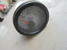 mgf tf oil presure guage yad00060