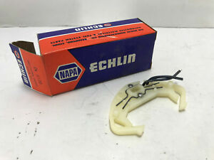 NOS New NAPA ECHLIN DL 6120 Turn Signal Repair Kit for MOPAR & Ford Products