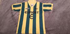 maillot vintage FC NANTES 1994-1995... trés bon état