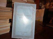 VECCHIO PIEMONTE...- BEAUREGARD -FOGOLA EDIT- TORRE D'AVORIO -1991-3° EDIZIONE -