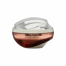 Shiseido Bio Performance LiftDynamic Cream 50ml/1.7oz Brand New