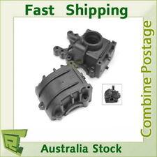50007 HSP 1/5 PARTS Gear Box
