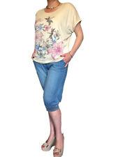 In Größe 42 Damenkleider aus Viskose für die Freizeit