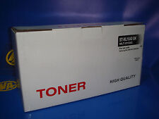 toner ST-ML1640 BLACK MLT-D1082 for samsung ML1640/1641/2240/2241...nuevo
