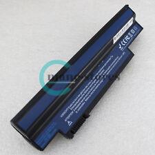 5200mah Battery for Acer Aspire one UM09G31 UM09H31 UM09H36 UM09H41 532h NAV50