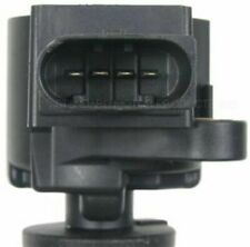 UF-535 Intermotor (TM) Ignition Coil UF-535 Coil Style - OEM, Primary Resistance