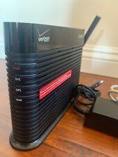 Samsung SCS2U01 Network Extender for Verizon Wireless - Black - FREE Shipping