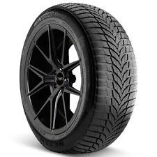 4-235/50R18 Nexen Winguard Sport 2 101V XL Tires
