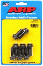 ARP 203-2802 Flywheel Bolts for Toyota 2JZ AUTO R154 3-TC + 4A 7M 5S-FE M10-1.25