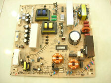 APS-309 G19 1-885-196-03 APS309 SONY POWER 147436111 1-885-196-11