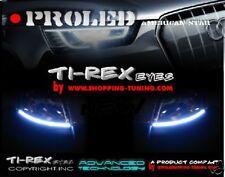 Bande Led Ti-rex Feux A5 50cm Peugeot 406 407 607 606