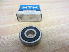 NTN 6200LLBC3/SC 6200LLBC3SC Bearing