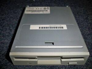 "Panasonic Floppy Drive 3.5"" JU-256A428P"