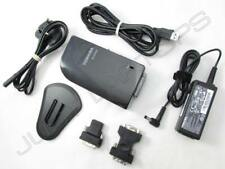 Toshiba Dynadock V3.0+ USB 3.0 Docking Station Inc Supporto Base & Power Supply