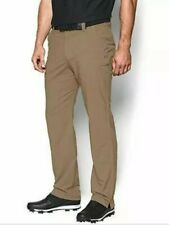 Under Armour Men's Match Play Golf Pants 1248089-254 MSRP $80 Size 30X32