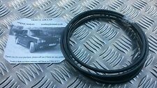 RANGE ROVER AIR SUSPENSION TWO METRES OF 6MM OD AIRLINE PIPE HARNESS